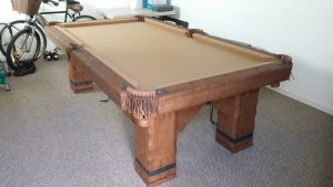 Billiard-table-ex-1