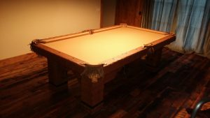 Billiard-table-ex-6