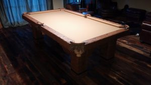Billiard-table-ex-7