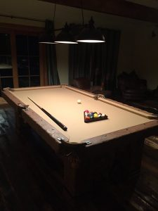 Billiard-table-ex-10