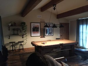 Billiard-table-ex-11