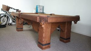 Billiard-table-ex-2