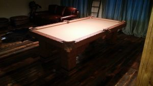 Billiard-table-ex-4
