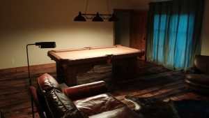 Billiard-table-ex-5