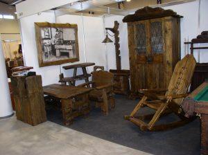 Our-work-europe-litexpo-exhibition7