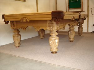 Billiard-table-furniture-exhibition-3
