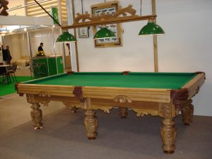 Billiard-table-furniture-exhibition-4