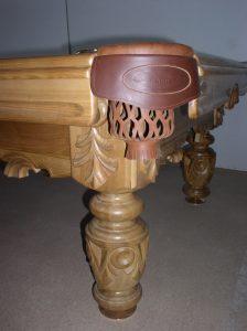 Billiard-table-furniture-exhibition_5