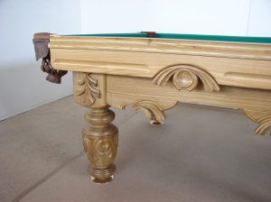 Billiard-table-furniture-exhibition_6