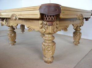 Billiard-table-furniture-exhibition_7