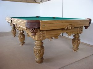 Billiard-table-furniture-exhibition