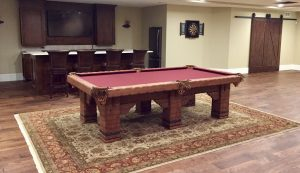 Billiard-table-ex-21