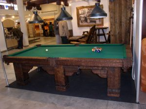 Billiard-table-europe-litexpo-exhibition4
