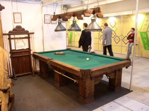 Billiard-table-europe-litexpo-exhibition2