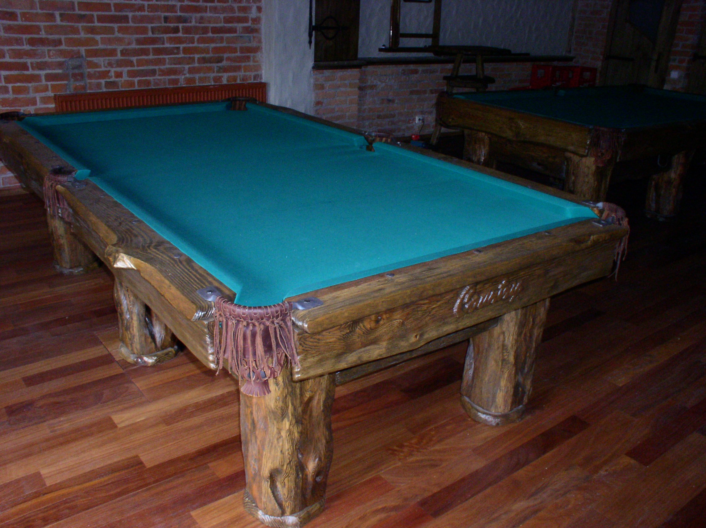 Country-deluxe-billiard-table_5_Rokseta