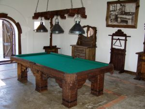 Billiard-table-ex-26