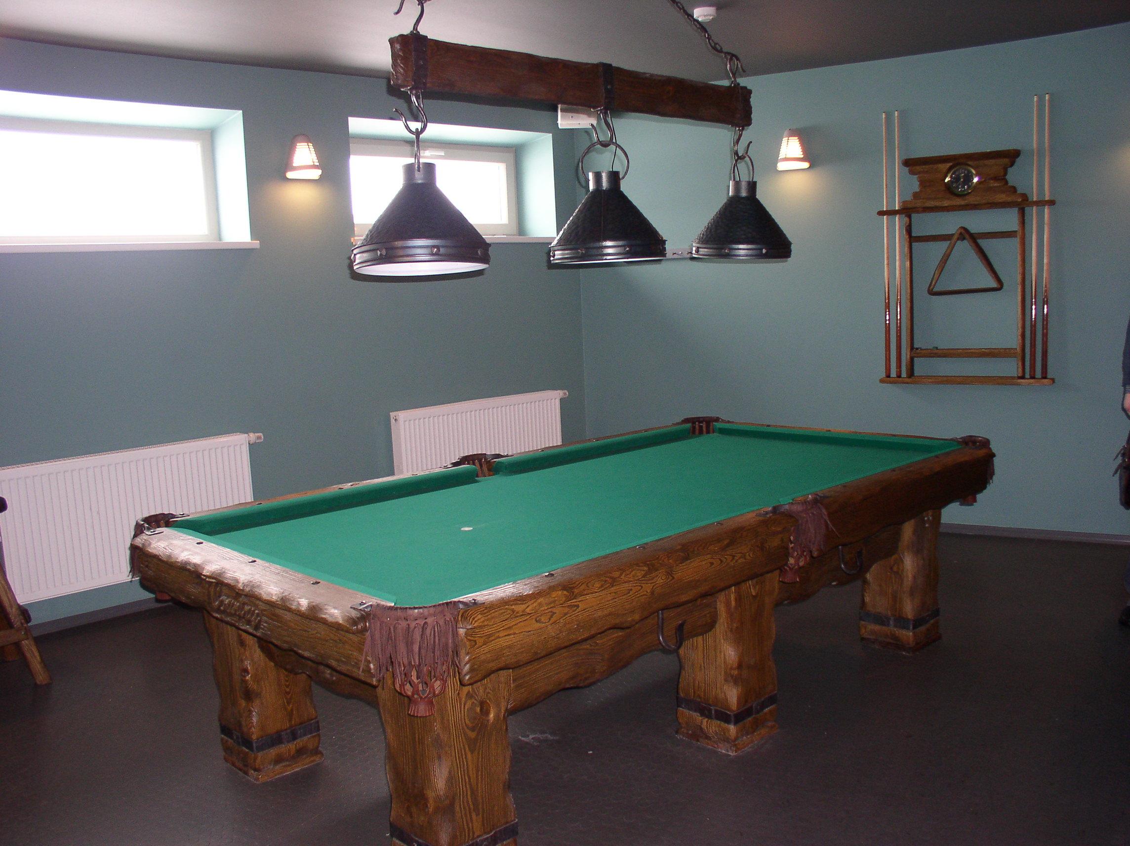Country-original-billiard-table_5