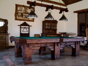 Billiard-table-ex-28