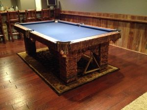 Billiard-table-ex-23