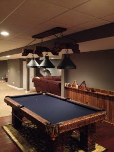 Billiard-table-ex-24