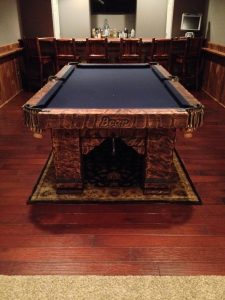 Billiard-table-ex-25