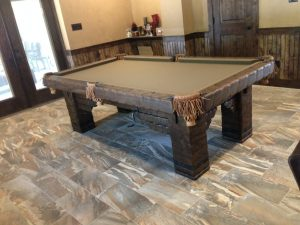 Billiard-table-ex-27