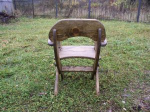 Country-Armchair-KE_4-2