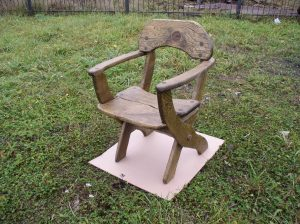 Country-Armchair-KE_4-3-1