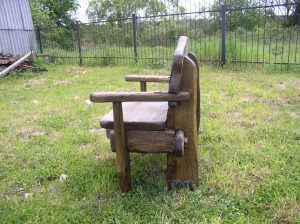 Country-Armchair-KE_7-1