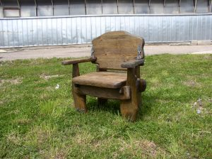 Country-Armchair-KE_7-3