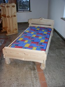 Country-Bed-LO_5-7-1