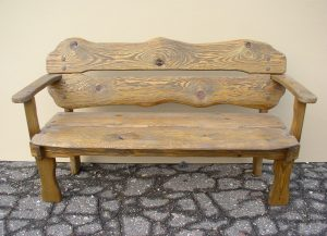 Country-Bench-SL_1-1