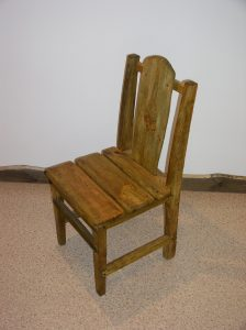 Country-Chair-KE_9-1