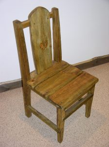 Country-Chair-KE_9-3