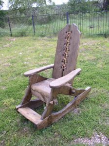 Country-Rocking-armchair-KE_05-2