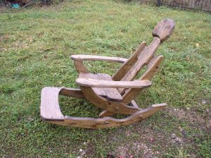 Country-Rocking-armchair-KE_8-1-1