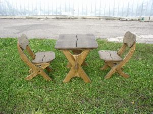 Country-Table-ST2Chair-KE6-1