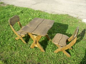 Country-Table-ST2Chair-KE6-2-1