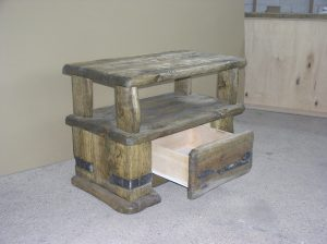 Country-Table-ST_10-3