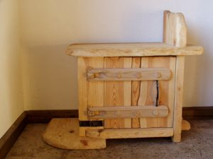 Country-Table-ST_7-1