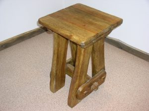 Country-Table-ST_9-1-1