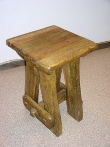 Country-Table-ST_9-3