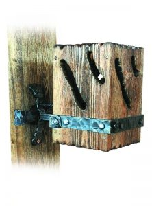 Country-Wall-bracket-SV-2-1-1