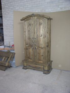 Country-Wardrobe-SP-4-1