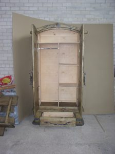 Country-Wardrobe-SP-4-2