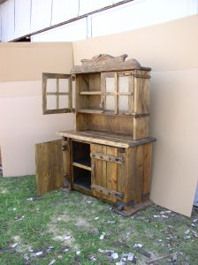 Country-Wine-cabinet-SP_1-5-1