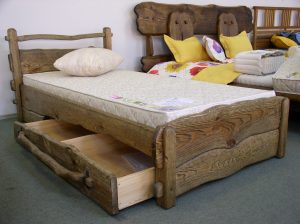 Country-bed-LO_01-2-1