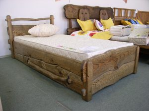 Country-bed-LO_01-3