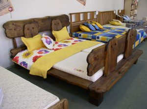 Country-bed-LO_02-1-1