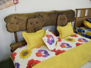 Country-bed-LO_02-2